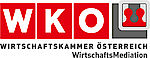 Fachverband UBIT der WKÖ,  Experts Group Wirtschaftsmediation